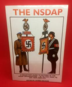 The NSDAP