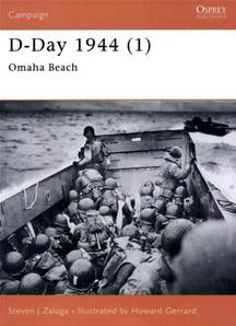D-Day 1944 91 (1)