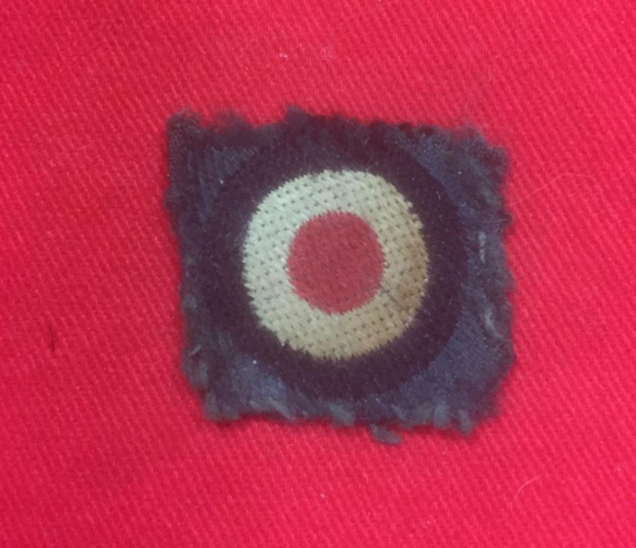 Ww2 German Police M43 Hat Badge: WW2 German NCO/EM's M43/Overseas Cap Insignia